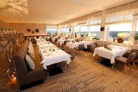 7_Restaurant_Deich