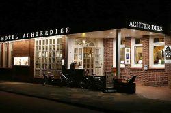 Hotel_Achterdiek_bei_Nacht